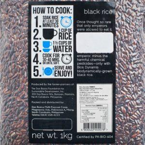 black rice 2