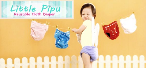 Little Pipu  Slide for Website1 (Medium) WithClothes