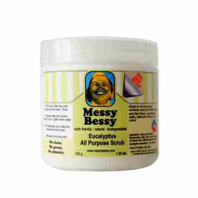 Messy BEssy All purpose cleaner