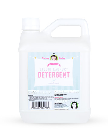 baby-liquid-detergent-1000ml1