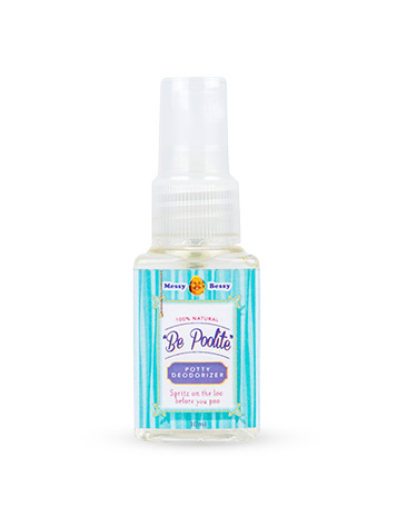 bepolite-spray-30ml