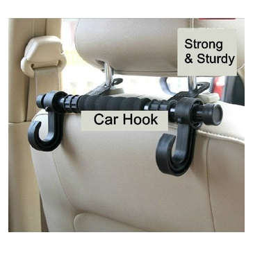 car hook
