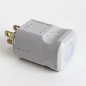 whole house plug